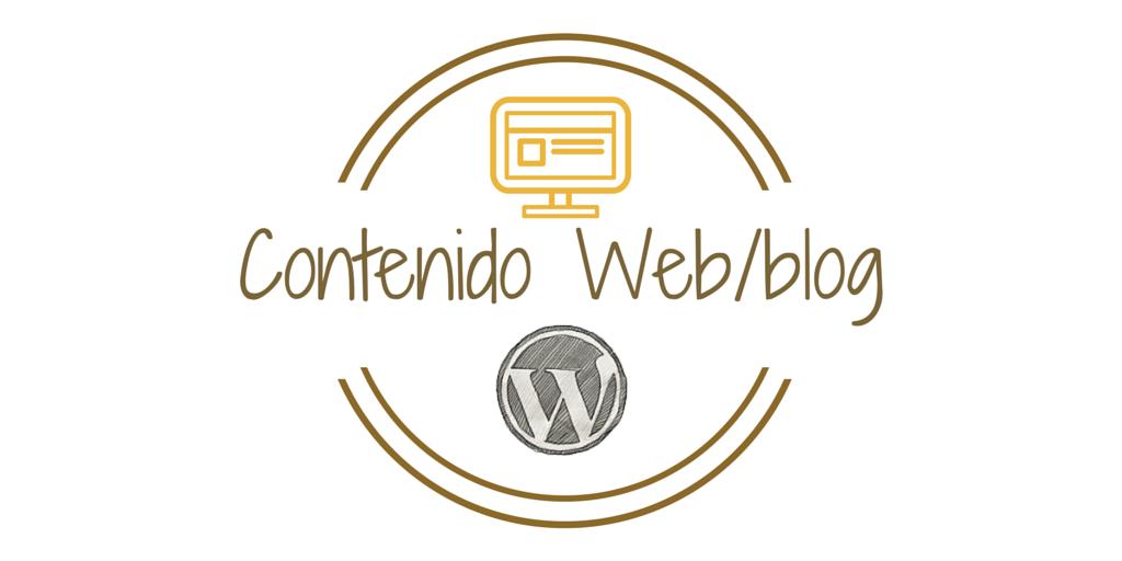 Servicio 1 Contenido web blog (3)