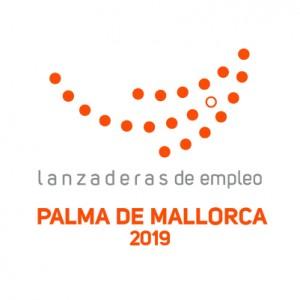 lanzaderas-palmamallorca19-logo